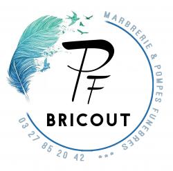 Pompes Funèbres Marbrerie Bricout